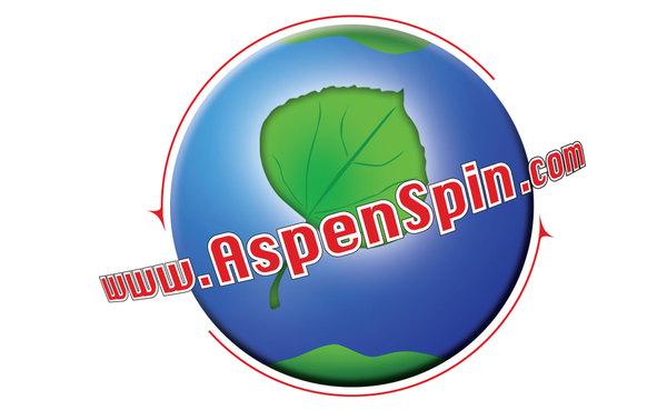 Final_aspen_spin_logo